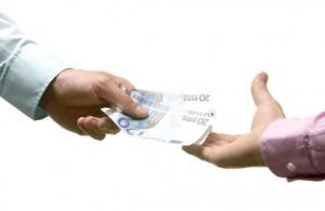 Банки воруют деньги и просят еще