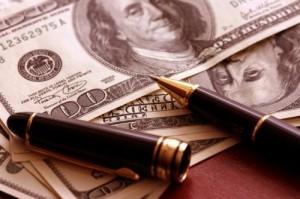 Переводы денежных средств