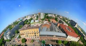 Киев потерял 27 миллионов грн. на инвестпроектах