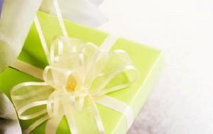 Корпоративные подарки и их предназначение