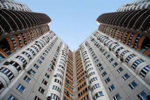 Нуждающимся в улучшении жилищных условий