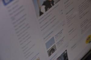ГУБОП активно отрабатывает социальные сети