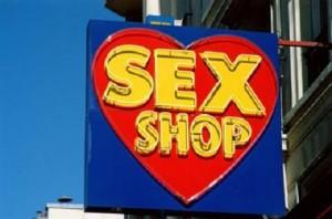 Интим товары из секс шопов online