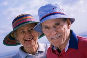 Американские пенсионеры переезжают жить в Мексику