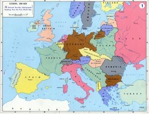 V Evrozone V 2012 G Nastanet Stagnaciya M Ns Org
