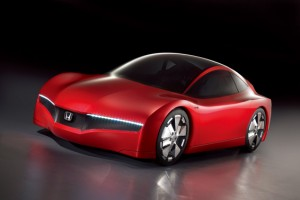Перспективы рынка электромобилей - Ernst & Young