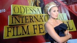 Одесский кинофестиваль состоится с 13-21 июля