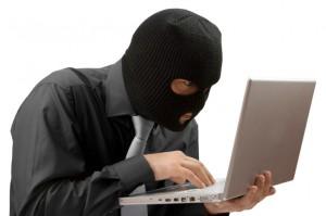 ФБР признала свою беспомощность перед хакерами
