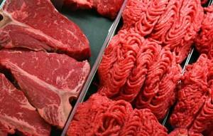 Кабмин усилит контроль за мелкими производителями мяса