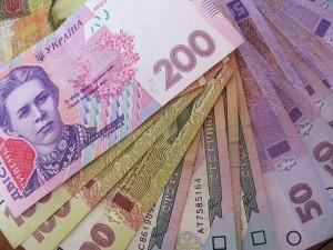 НБУ продолжит поддерживать текущий курс гривны за счет резервов
