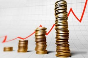 НБУ говорит о снижении потребительской инфляции