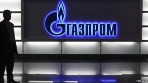 Куприянов: Газпром является монополистом по закону