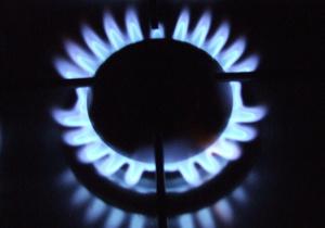 МВФ предлагает поднять украинцам цены на газ