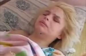 Криминальное прошлое семьи изнасилованной в Николаеве Оксаны Макар