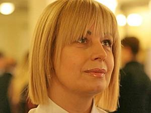 Герман: От имени Тимошенко публикуются заявления ее двойника