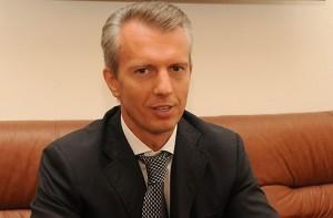 Освобождение Тимошенко не откроет Украине дос