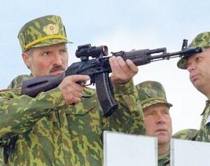 Почему белорусские власти не вводят мораторий на смертную казнь
