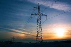 Минэнергоугля поделилось планами по развитию альтернативной энергетики в Украине