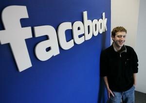 Американские компании требуют от сотрудников пароли к соцсетям