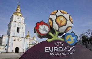 Украина готовит Национально меню к Евро-2012