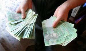Верховная Рада разрешит упрощенцам платить налоги ежеквартально