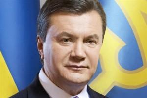 Янукович прокомментировал дело Дмитренко, который ни за что отсидел 8 лет