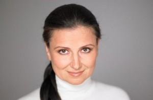 Богословской жаль Юлию Тимошенко