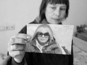 Дело Оксаны Макар переквалифицировано на статью об умышленном убийстве в связи со смертью потерпевшей