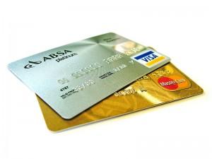 Visa и MasterCard предупредили о возможной утечке данных 10 млн клиентов
