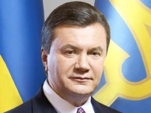 Президент разрешил парламенту вводить эмбарго в ответ на дискриминацию Украины другими государствами