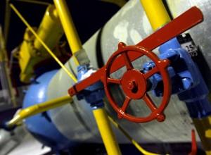Законопроект по ГТС не обязывает Кабмин реформировать газовый рынок на европейских принципах
