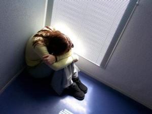 Facebook занялась проблемой самоубийств