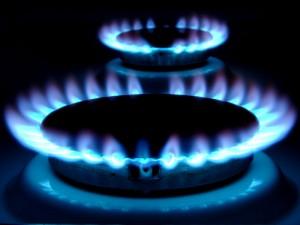 Украина снизит объемы закупки российского газа до 10-15 млрд куб/м