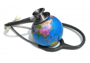 В Харькове будут активно развивать медицинский туризм