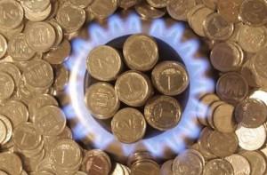 Высокая цена на российский газ развивает энергосбережение - Хорошковский