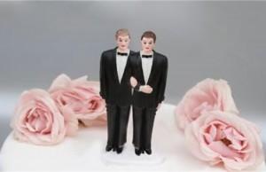 Аргентина разрешила вступать в однополый брак туристам из всех стран мира