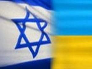 После отмены Израилем виз