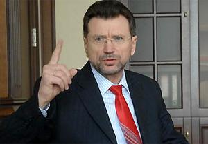 Александр Сугоняко