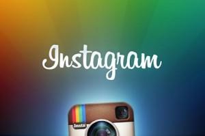 Прилжение Instagram заняло первое место в рейтинге бесплатных программ App Store