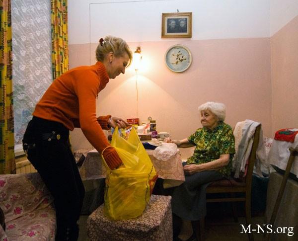 Среди синтетических социальное пособие опекуну пожилого человека в белоруссии форум удачно функцией