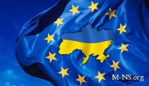 Бизнес-ассоциации шести стран ЕС призывают отменить вызовый режим с Украиной