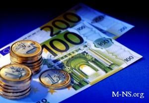 Если Олланд победит, евро может дрогнуть
