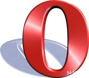 Facebook ведет переговоры о покупке компании Opera