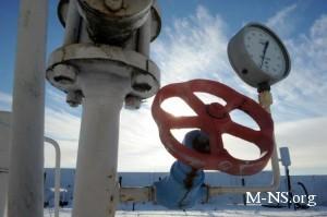 Грузия поможет Украине снизить зависимость от российского газа