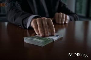 Янукович поручил Генпрокуратуре обеспечить защиту малого и среднего бизнеса от давления госорганов