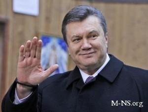 Gazeta Wyborcza: Янукович копает себе политическую могилу