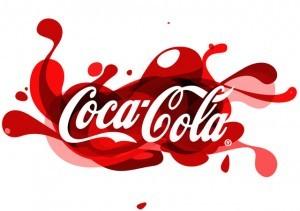 Крупнейшее слияние в истории Coca-Cola не состоялось