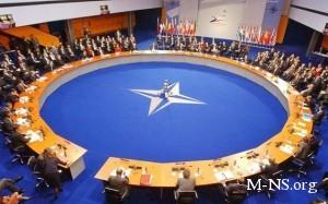 НАТО пока не будет привлекать Украину к разработке ПРО