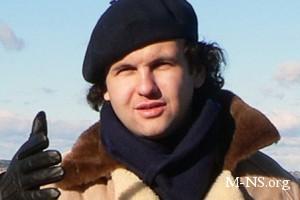 Российского блогера хотят поместить в психбольницу за критику деятельности РПЦ