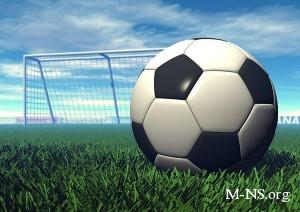 Спортивный бойкот - слабое орудие политического нажима
